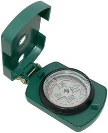 KONUS Konuspoint Compass Green