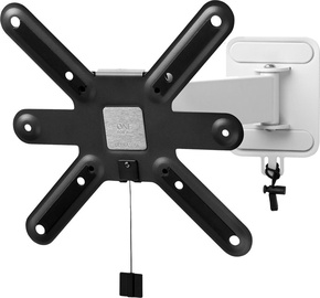 One For All WM6242 TV Wall Mount 13-43""