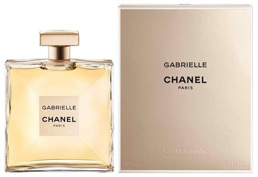 Chanel Gabrielle Essence 100ml EDP