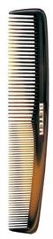 Beter Styler Comb Hair Brush 15.5cm