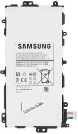 Батарейка Samsung Original Battery For Galaxy Note 8.0 4600mAh