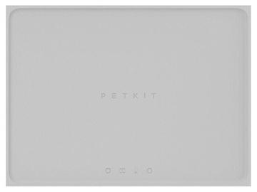 Söögikauss Petkit Silicone Spill-Proof Mat Grey