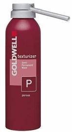 Goldwell Trendline Texturizer P 200ml