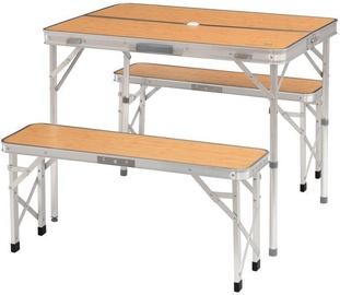 Easy Camp Marle Folding Picnic Set 540021