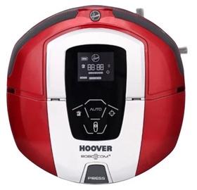 Hoover Robo RBC040/1 011