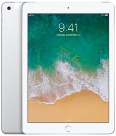 Planšetinis kompiuteris Apple iPad 9.7 Wi-Fi+4G 32GB Silver