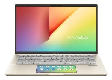 Asus VivoBook S14 S432FA-EB015T Green PL
