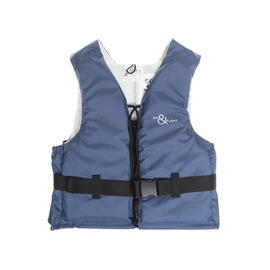 VESTE FIT AND FLOAT 30-50 KG