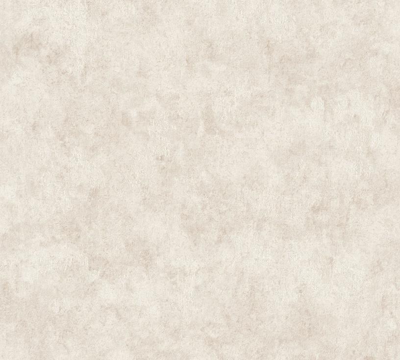 Viniliniai tapetai 36924-4