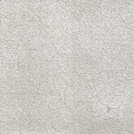 Vaip Misty Pearl White, 230x160 cm