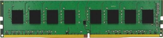 Kingston DELL 16GB 2400MHz CL15 DDR4 DIMM ECC KTD-PE421E/16G