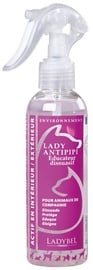 Ladybel Lady Antipipi 200ml