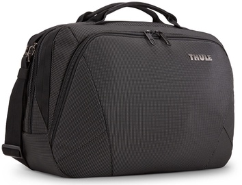 Thule Crossover 2 Boarding Bag Black