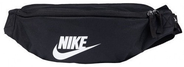 Nike Heritage Hip Bag BA5750 010 Black