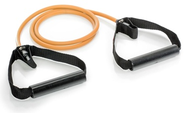 Gymstick Pro Light Black/Orange