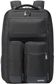 "Asus Notebook Backpack Black 17"""
