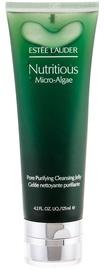 Estée Lauder Nutritious Micro Algae Pore Purifying Cleansing Jelly 125ml