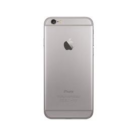 Mobilusis telefonas Apple iPhone 6, 32 GB