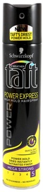 Schwarzkopf Taft Power Express Mega Strong Hair Spray 250ml