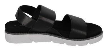 Basutės Bugatti Sandals 00-062-0061 Black 38