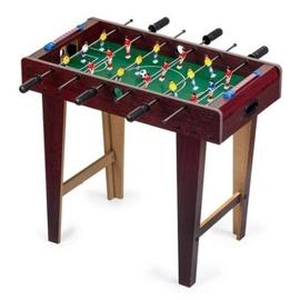 Настольный футбол Table Football T20021