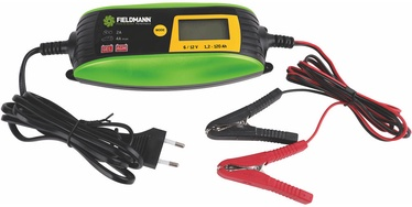 Fieldmann FDAN 12002