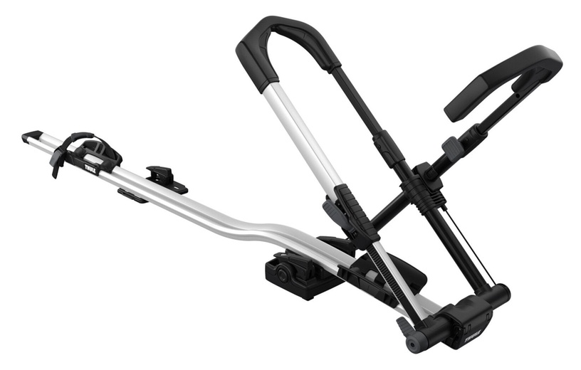 Велосипедный держатель для автомобилей Thule UpRide