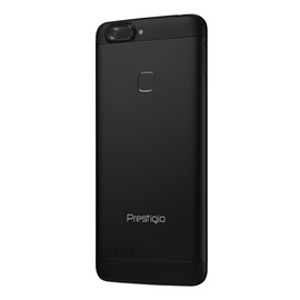 Mobilusis telefonas Prestigio Grace B7, 16 GB, DS