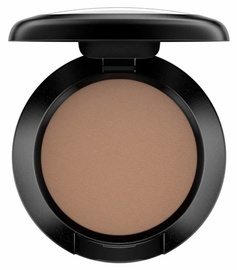 Acu ēnas Mac Charcoal Brown, 1.3 g