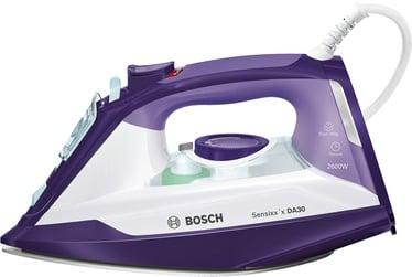 Lygintuvas Bosch Sensixx'x DA30 Secure TDA3026110