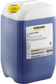 Karcher RM 824 VehiclePro Super Pearl Wax Classic