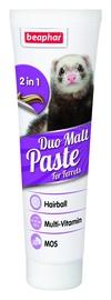 Beaphar 101 Duo-Active Paste For Ferrets 100g