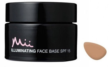 Mii Illuminating Face Base SPF15 25ml 05