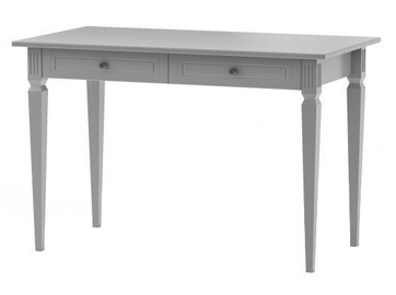 Bellamy Writing Desk Ines Gray