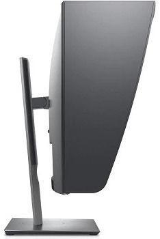 """Monitorius Dell UltraSharp 27 PremierColor UP2720Q, 27"""", 8 ms"""