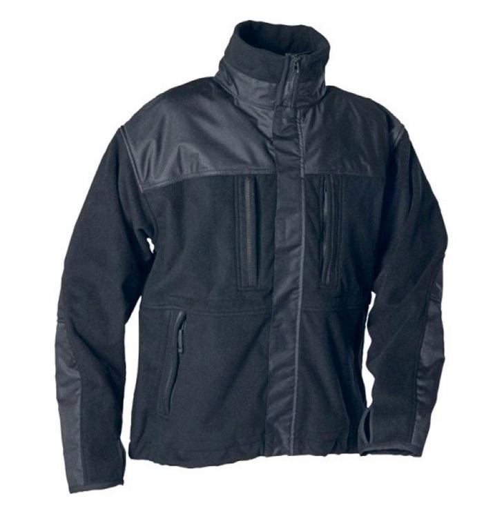 Джемпер Top Swede Men's Sweater 4540-05 Black XXL