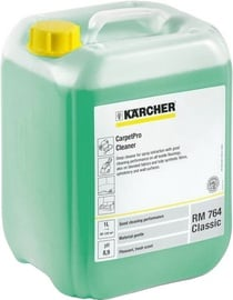 Karcher RM 764 CarpetPro Cleaner 10L