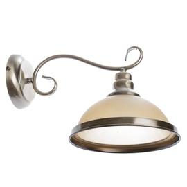 LAMPA SIENAS GLOBO SASSARI 60W E27