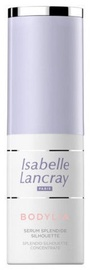 Isabelle Lancray Bodylia Splendid Silhouette Concentrate 100ml