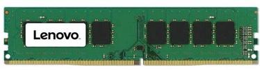 Lenovo 16GB DDR4 2666MHz ECC UDIMM Memory