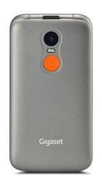 Gigaset GL590 Dual Silver