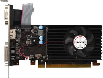 Afox Radeon R5 220 2GB GDDR3 PCIE AFR5220-2048D3L5