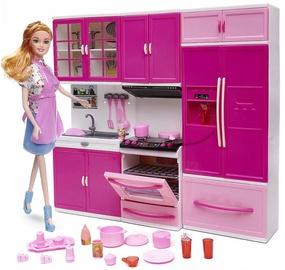 Мебель RoGer Kitchen & Doll