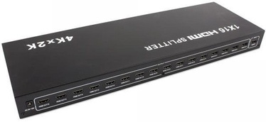 Sbox HDMI Splitter x16