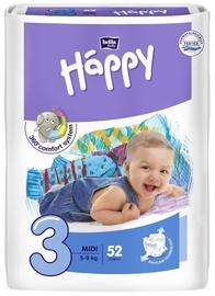 Bella Baby Happy Midi 52