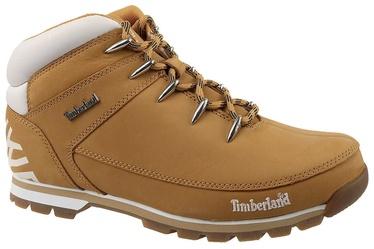 Timberland Euro Sprint Hiker 6235B Brown 44