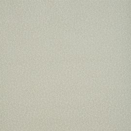 Viniliniai tapetai 211401