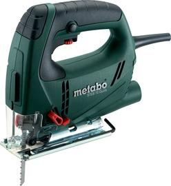 Metabo STEB 70 Quick Jigsaw