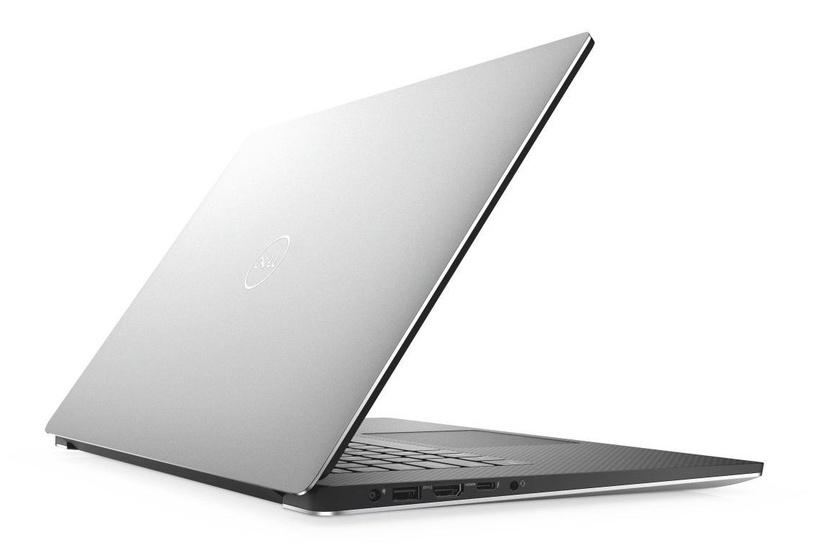 Dell XPS 15 7590 Silver 273257876