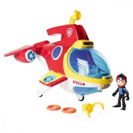 Spin Master Nickelodeon Paw Patrol Sea Patrol Sub Patroller 6040054